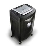 Royal 1840MX 18-Sheet Cross Cut Paper Shredder