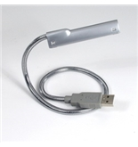 Royal 29521V L1 USB Led Light