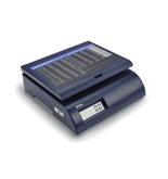 Royal DS35 Electronic Postal and Freight Scale
