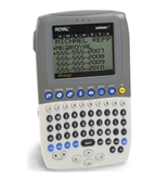 Royal Extreme 7 Electronic Organizer PDA with 2MB Memory