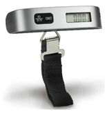 Royal LS110 Luggage Scale