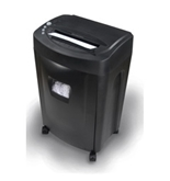Royal MC14MX 14-Sheet Micro Cut Shredder