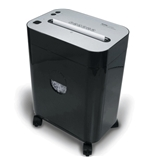 Royal PX1201 12-Sheet Cross Cut Paper Shredder