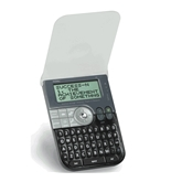 Royal RP8S Electronic Reference with American Heritage Dictionary