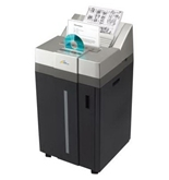 Royal Shredder AFS-850S 100 Sheet Auto-Feed Shredder with Hands-Free Operation