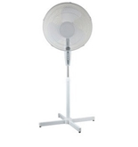 Royal Sovereign 16- Pedestal Fan (PFN-40B)