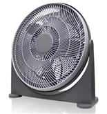 Royal Sovereign 20- High Velocity Air Circulator (RAC-HV20)