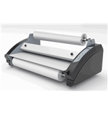 Royal Sovereign 27- SCHOOL LAMINATOR (RSL-2700S)