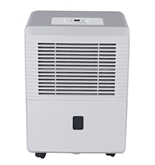 Royal Sovereign 70 Pint Dehumidifier (RDH-170K)