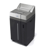Royal Sovereign AFS-850SN Auto Feed Shredder, Cross Cut