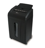 Royal Sovereign AFX-908 17 Liter Auto Feeding Paper Shredder