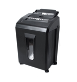 Royal Sovereign AFX-908N Auto Feed Shredder, Micro Cut