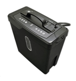 Royal Sovereign CS-08C Compressor Portable Shredder