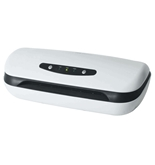 Royal Sovereign ES-915 9.4-Inch Wide Laminator