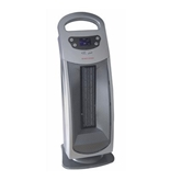 Royal Sovereign Oscilating Ceramic Tower Heater (HCE-200)