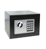Royal Sovereign RS-SAFE15 Digital Safe - 15 cu. ft.