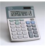 pcr t2000 cash register manual