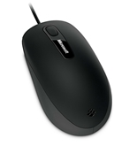 Microsoft Comfort Mouse 3000