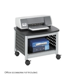 Safco Scoot Underdesk Printer Stand