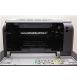 Samsung CLP-300 Copier/Printer-0030