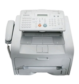 Samsung SF-560 Fax Machine