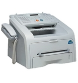 Samsung SF-565P Fax Machine