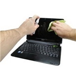 Scosche Netbook Essential Kit