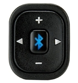 Scosche Universal Bluetooth Handsfree and Streaming Audio Car Kit