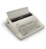Adler Royal Scriptor 2 Electronic Typewriter