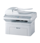 Samsung SCX-4521F Laser Copier, Fax, Printer & Scanner Multi Function