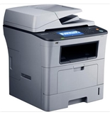 Samsung SCX5935FN Black and White Multifunction Laser Printer