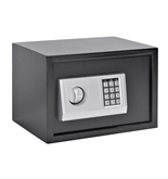 Sandusky Lee 3213-4 Digital Electronic Safe for Home