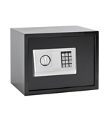 Sandusky Lee 3214-4 Digital Electronic Safe