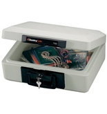 SentrySafe 1160 Fire Chest