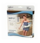 SEALTIGHT CAST PRT ADLT LN ARM