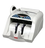 Semacon S-1125 Currency Counter