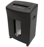 Sentinel 18-Sheet Cross-Cut Shredder (FX1800P)