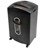Sentinel 30-Sheet Strip-Cut Shredder (FS3150P)