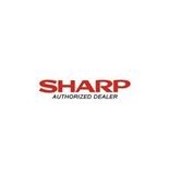 Sharp 0GS6330250 R.SW KEY(OP) OEM Original Part