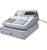 Sharp XE-A20S RF Cash Register