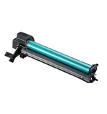 Printer Essentials for Sharp AL-1600 Series - Drum - CTAL160DR Toner