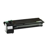 Printer Essentials for Sharp AR-151/156/157/F-152/153 - P152NT Copier Toner