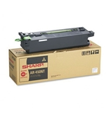 Sharp AR-450NT Black Toner Cartridge AR450NT