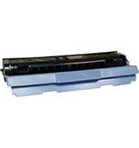 Printer Essentials for SHARP FO 2950/3800 TONER/DEVELOPER - CTFO29TD