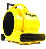 Shop-Vac 1030110 Large air mover