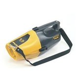 Shop-Vac 9991910 1.5-Peak HP Hippo Portable Industrial Handheld Vacuum