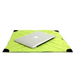 Skooba Design SkoobaWrap for Laptop-Large(22 x 22-) (890-322)