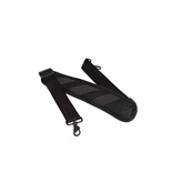 Skooba Design Universal Replacement Shoulder Strap (995-400)