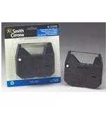 Smith Corona Typewriter Ribbon Models - Wordsmith 100, 200, -K- Series Ribbon