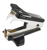 Sparco 86000 Staple Remover, Color May Vary Office Product